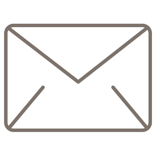 e-mail_icon__500x500.png